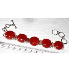 Prong Setting bracelets
